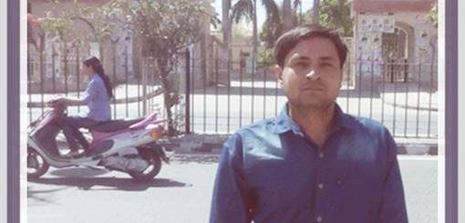 Who is the killer of Sir Chhotu Ram