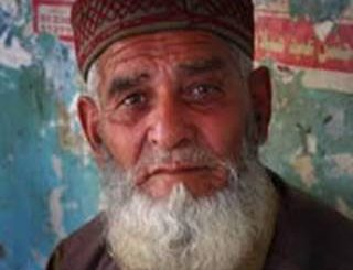 Jat Muslim traditions in Pakistan