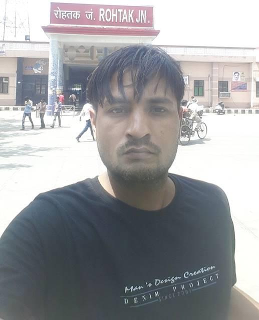 Raj Karega Jat