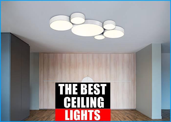 Best Ceiling Light