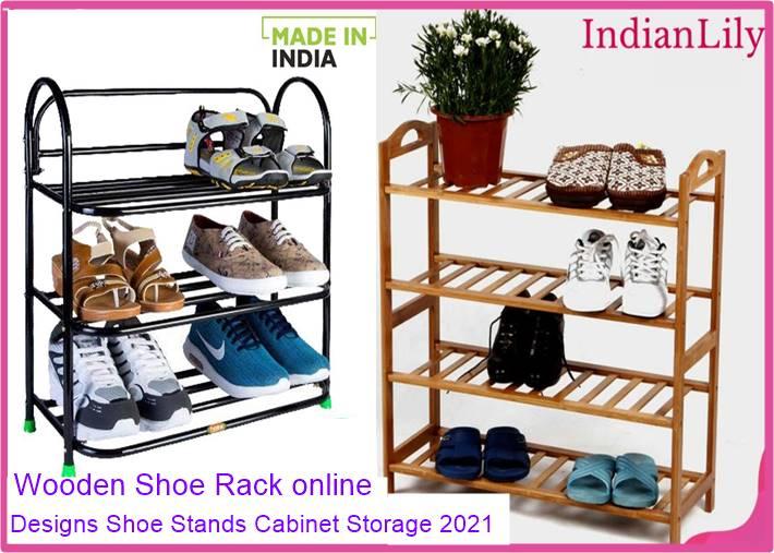 Shoe Rack online