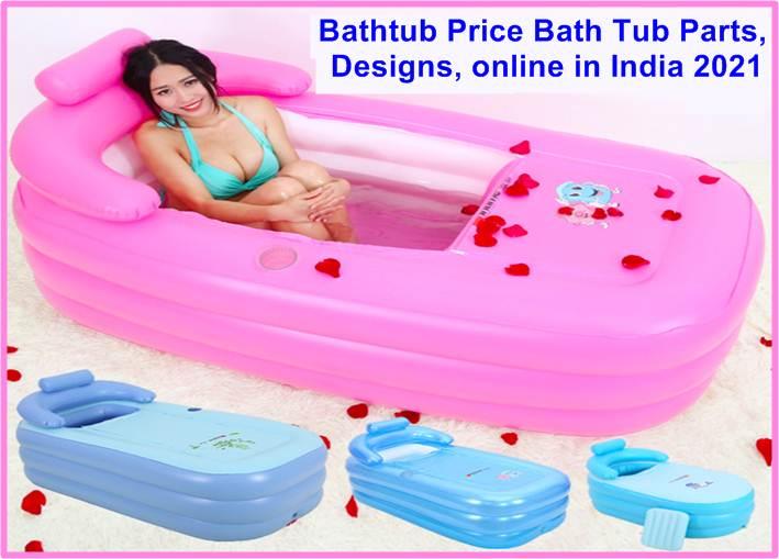 Bathtub Price