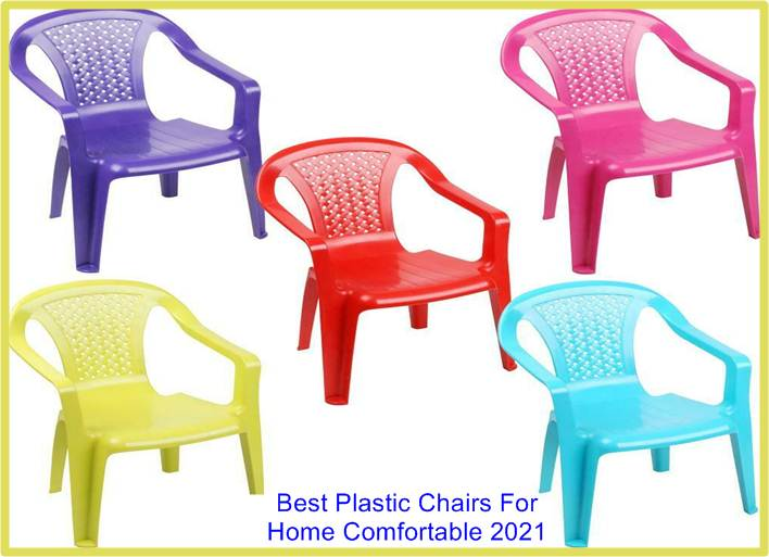 Plastic Chairs For Home